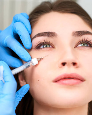 Dermal filler doctor raleigh nc