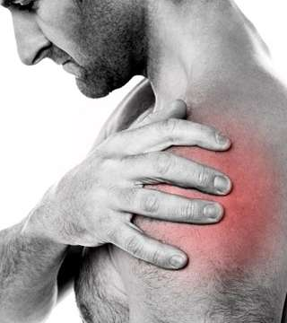 joint pain doctor raleigh nc