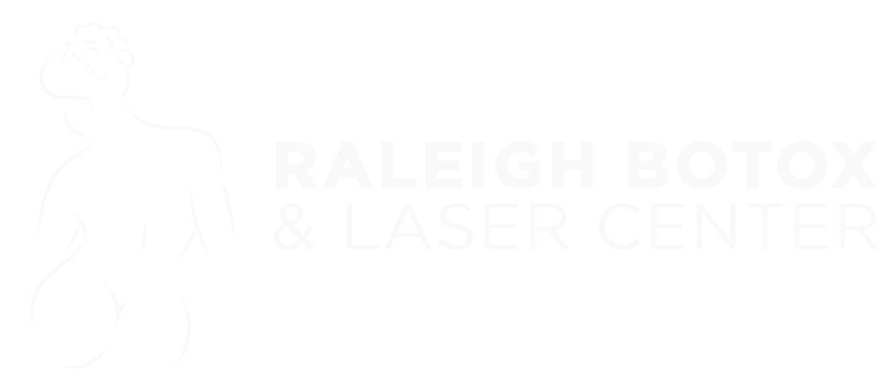 Raleigh Botox and Laser Center
